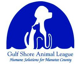 Gulf Shore Animal League